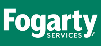 Fogarty Services